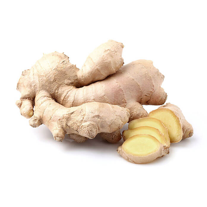 ingredient-ginger.jpg