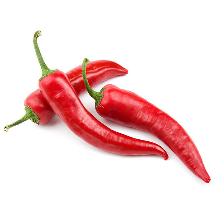 ingredient-cayenne-pepper.jpg