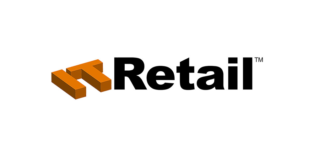 Itretail