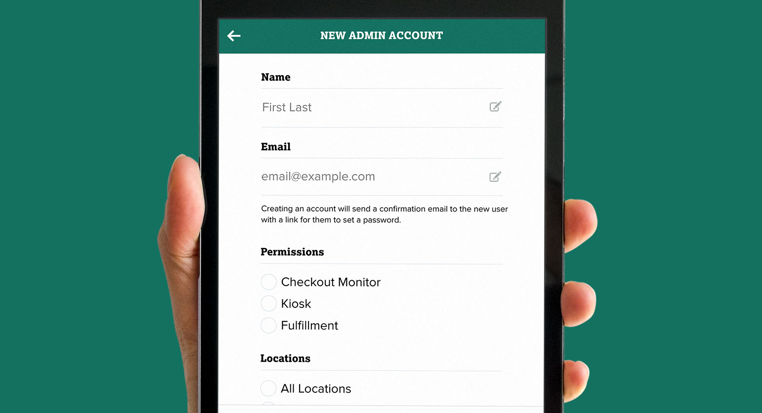 manage-accounts
