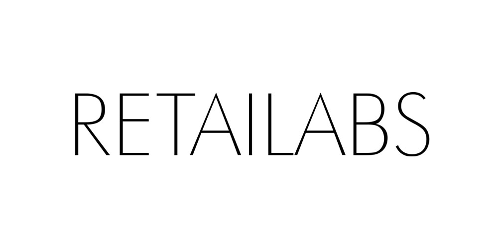 Retailabs