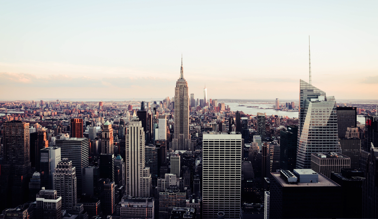 New York City Meeting Room Rentals   Rent Meeting Room