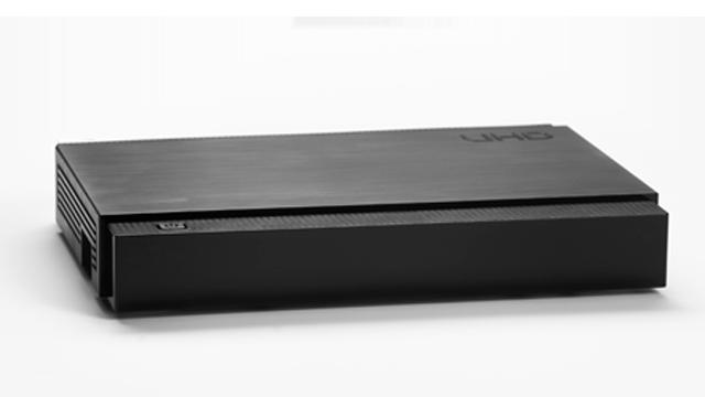 inspelningsbar box viasat fiber