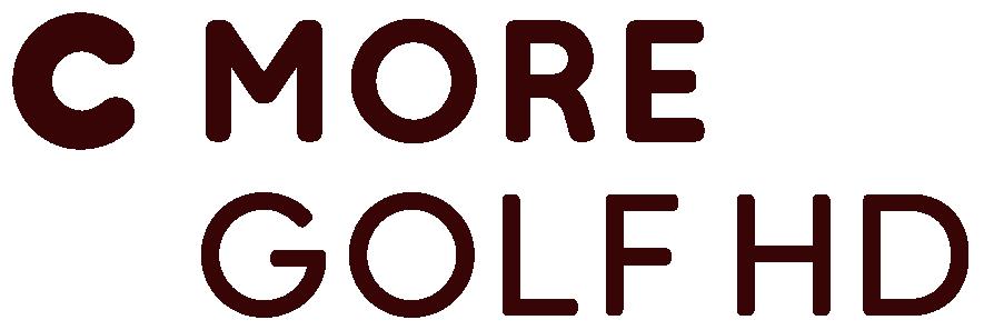 viasat golf pris