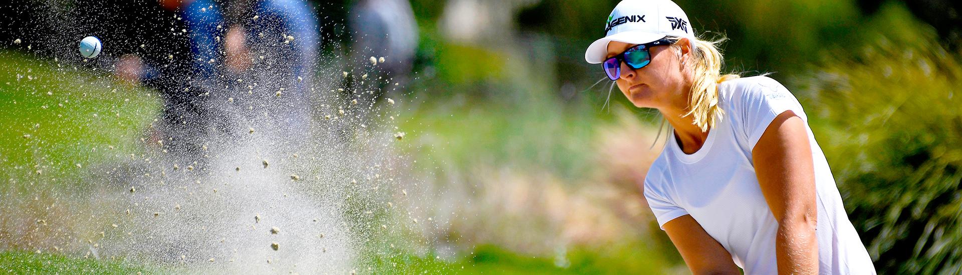 viasat golf erbjudande