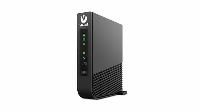 digitalbox viasat parabol