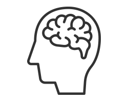 Brain Builder icon