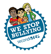 Bullying Prevention Unit Implementation | Second Step