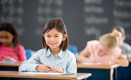 SS-Girl-Smiling-Desk-Pencil-Chalkboard