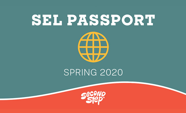 sel passport graphic