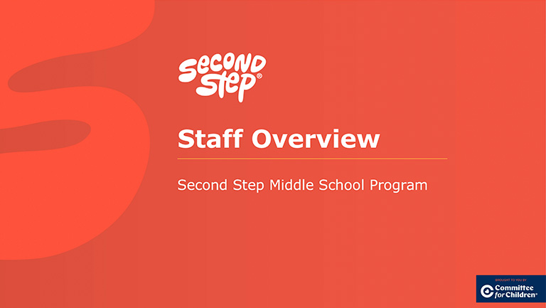staff overview ppt thumbnail