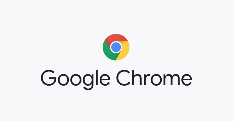 How to enable Auto Logon User Authentication for Google Chrome