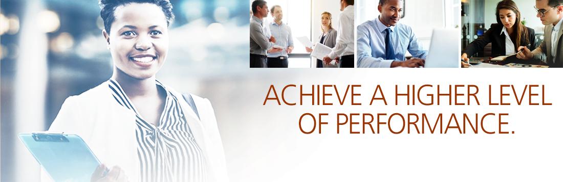 graduate school usa certificates of accomplishment in leadership