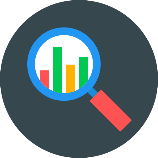Housecall Pro Tools SEO Grader Icon
