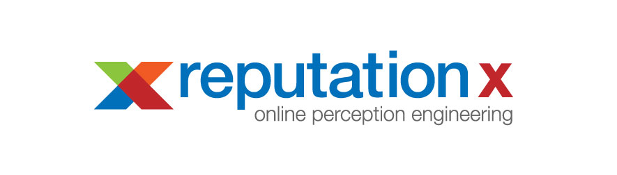 reputation-x-logo