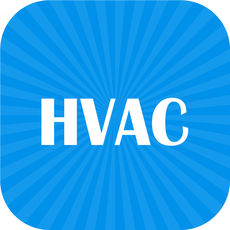 Best HVAC App #3: HVAC Practice Test
