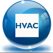 Best HVAC App #2: The Dictionary: Complete HVAC Dictionary Free