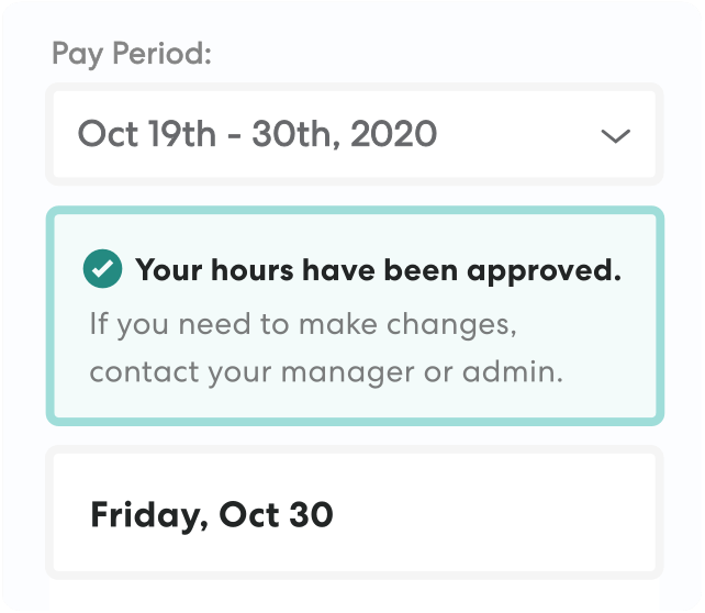 2-you-manage-employee-hours-2x