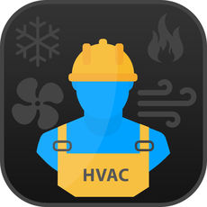 The 25 Best Hvac Apps For Every Hvac Technician Housecall Pro