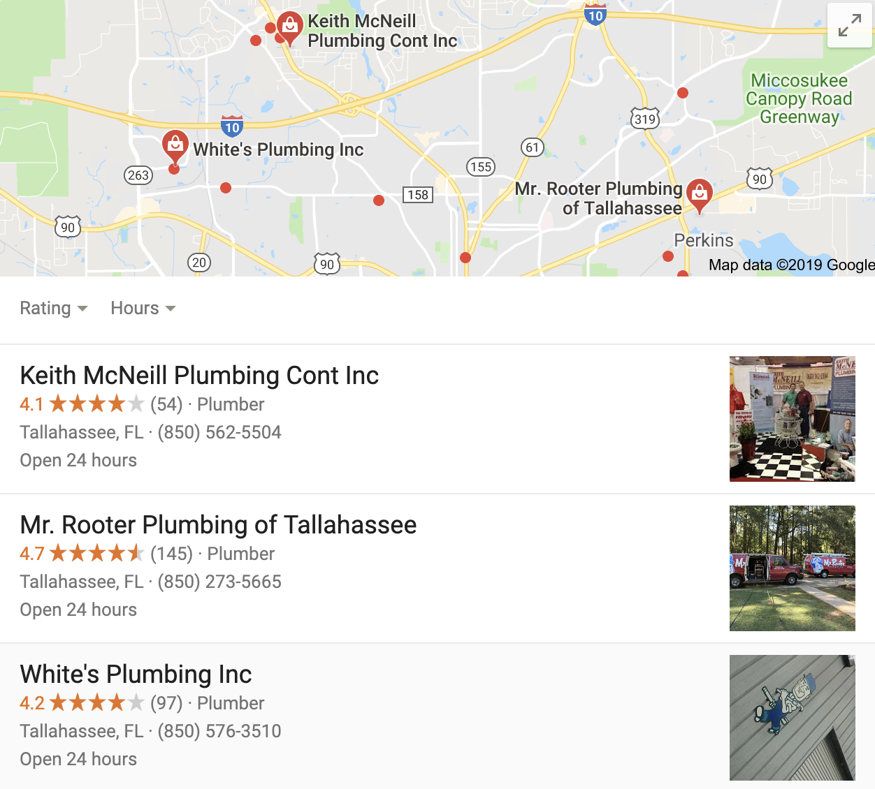 How To Get More Leads For Your Plumbing Business | Housecall Pro