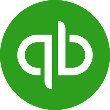 Quickbooks Accounting: Invoicing & Expensing logo