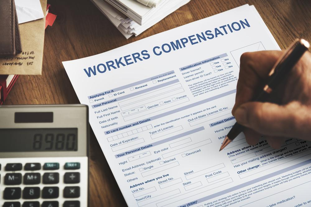 worker compensation insurance