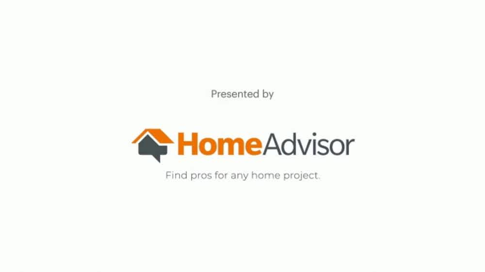 homeadvisor competitors