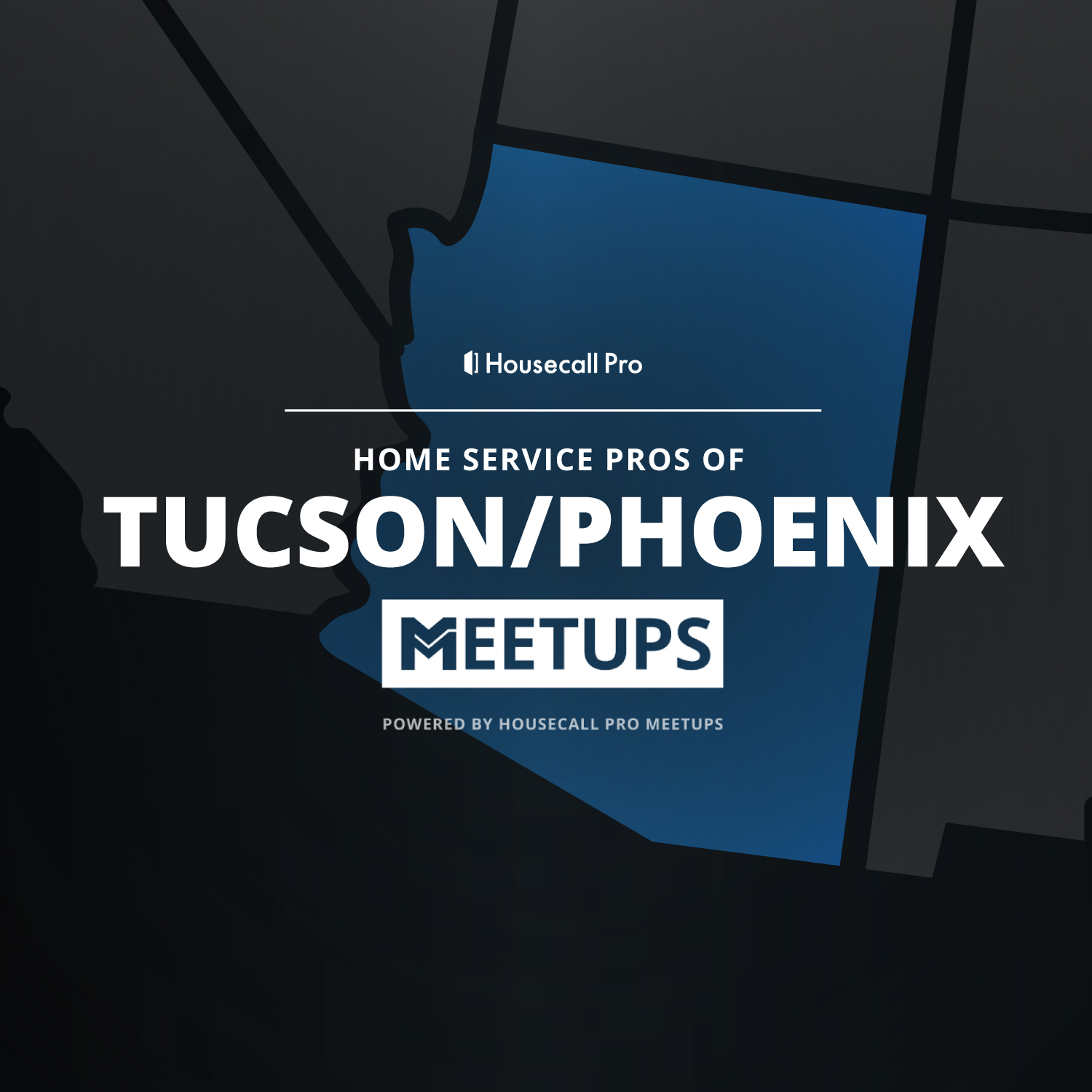 Phoenix Facebook Group