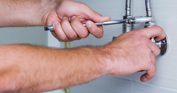 Plumbing industry trends you need to be aware of.
