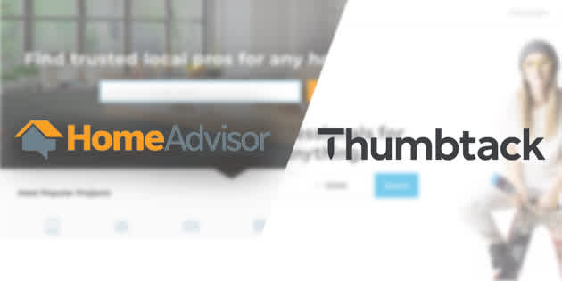 thumbtack-vs-homeadvisor