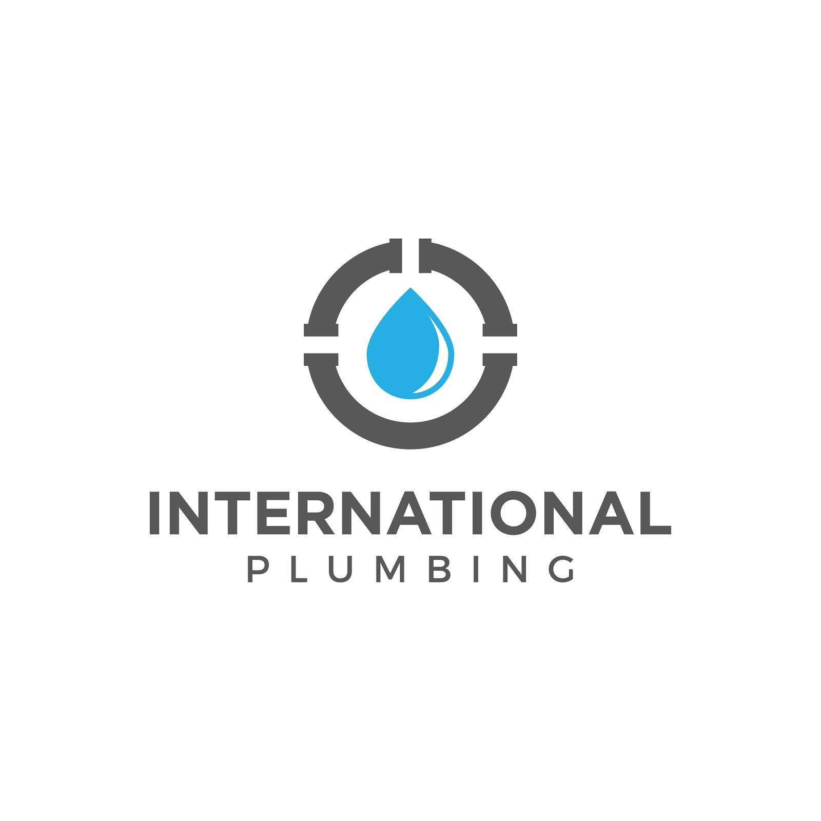 InternationalPlumbingLogo
