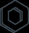 Fundbox icon