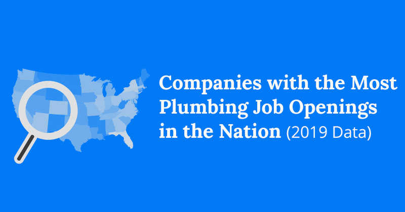 HouseCallPro MostPlumbingJobs Header