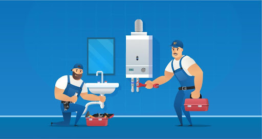 plumbing learning resources