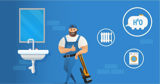 plumbing online resources