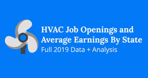 HouseCallPro HVACJobOpenings Header