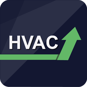 The 25 Best HVAC Apps for Every HVAC Technician | Housecall Pro