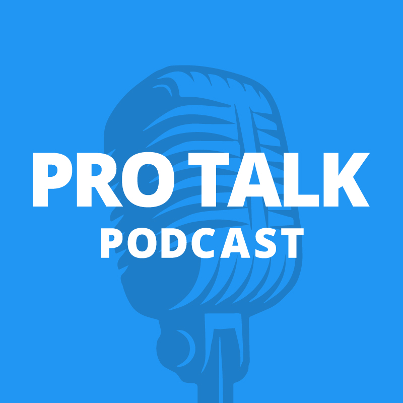 pro-talk-podcast-icon