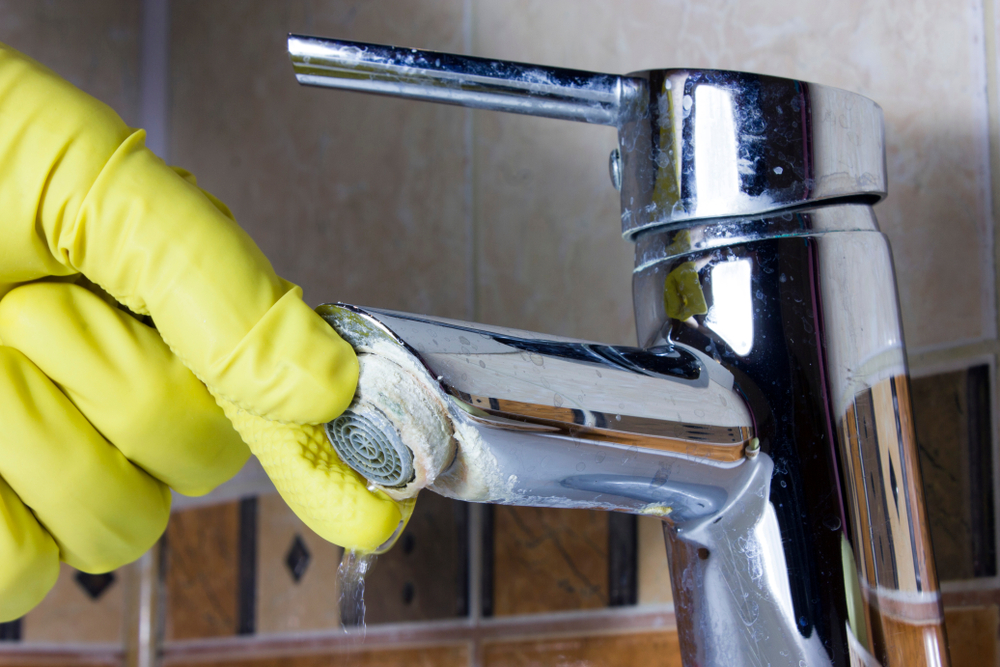 Free Plumbing Checklist Form ⋆ Local Plumbing Service