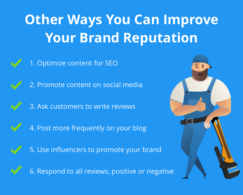 improve-brand-reputation