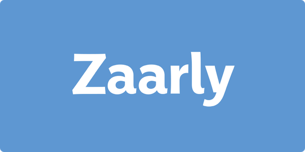 Zaarly | 9 TaskRabbit Competitor Apps That You Need to Know