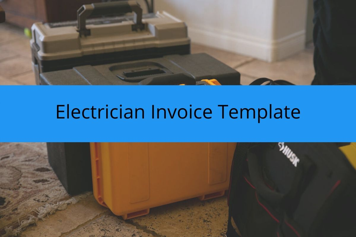 Electrician Invoice Template Free from images.ctfassets.net