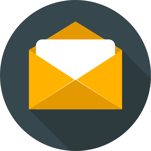 Image for email blast app