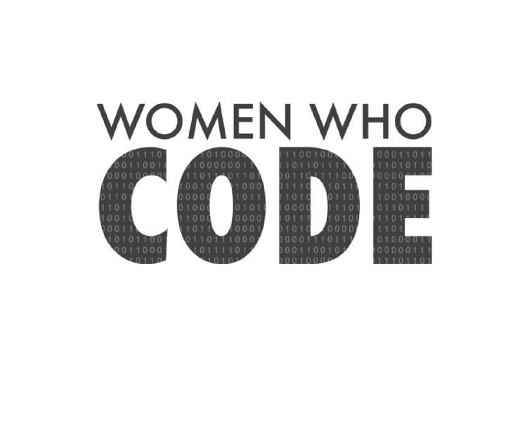 Women Who Code: Tech Talk