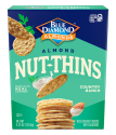 Country Ranch Nut-Thins®