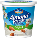Original Almondmilk Yogurt
