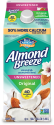 Unsweetened Original Almondmilk Coconutmilk