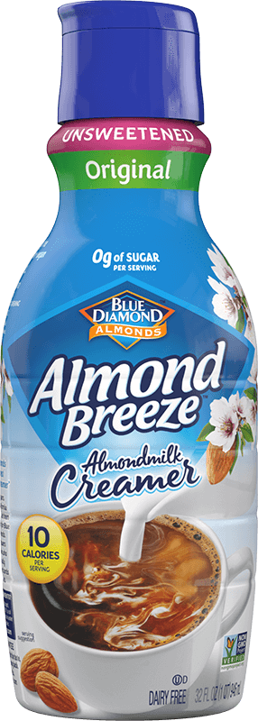 Unsweetened Original