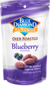 Blueberry Almonds