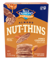 Honey Cinnamon Nut-Thins®